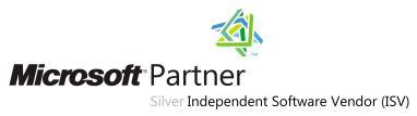 IsDecisions - Microsoft Partner